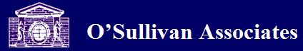 O'Sullivan Associates Logo